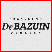 Try Out Festival De Bazuin Oenkerk te Burdaard