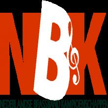 De Bazuin Oenkerk pakt zilver op NK!