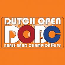 Bazuin dubbel aanwezig op Dutch Open