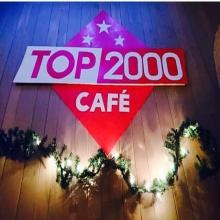TOP2000-concert toverde kerk om tot bruisend muziekcafé