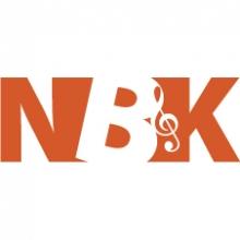 Aftellen naar de Nederlandse Brassband Kampioenschappen