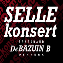 Sneak Selle Konsert 2015