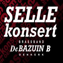 SELLEkonsert 2017