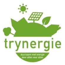 Trynergie steekt lokale energie in De Bazuin