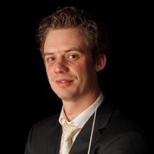 Jan Werkman stopt bij De Bazuin B