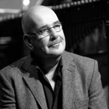 Dirigent Klaas van der Woude wint cultuurprijs!
