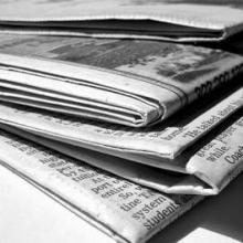 NBK: De Bazuin Oenkerk in de media