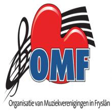 De Bazuin Oenkerk winnaar bondsconcours OMF