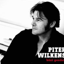 De Bazuin Oenkerk rol in nieuwe single Piter Wilkens