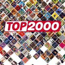 De Top2000 in een brassjasje: Kom meezingen en swingen met dé lijst!